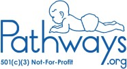 Pathways-logo-with-baby-and-501c3-not-for-profit-186x101