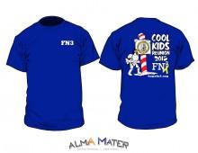 cool kids shirt 2015